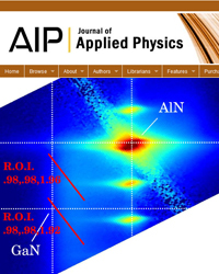 J of Applied Physics - Highlights march 2013