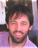 Thomas ALAVA