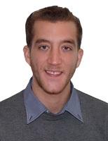 Lorenzo BOTTIGLIERI