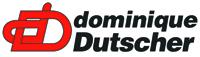 Dominique DUTSCHER  SAS