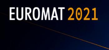 Euromat 2021