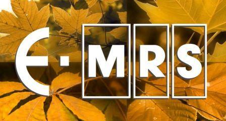 fall_2015_rg.jpg