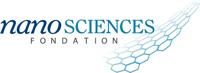 Nanosciences  Fondation