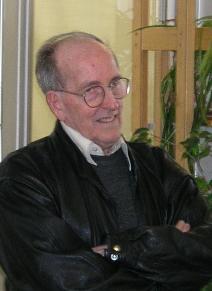Gerard Delabouglise
