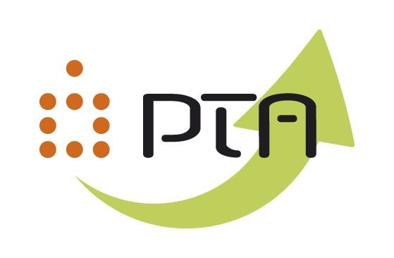 PTA http://pta-grenoble.com