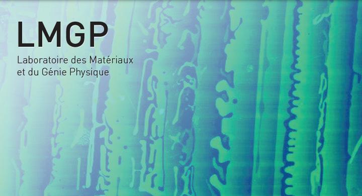 lmgp-2015-carrousel-laboratoire.jpg
