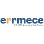 Logo Errmece