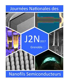 Logos_J2N_2017_FINAL.jpg