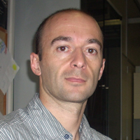 Miguel Manso