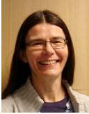 Marianne Weidenhaupt