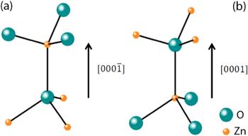 nanoaa5657f1-lr.jpg