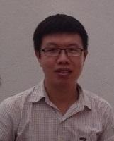 Nguyen-Tuyen-h200.jpg