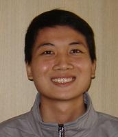 Hong-Huy TRAN