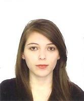 Monica VALLEJO PEREZ