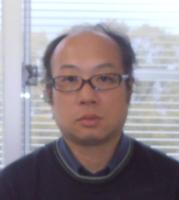 Y.Kubozono-sm.jpg