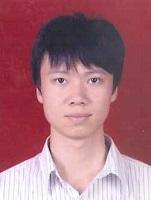 ZHANG Shiqui-200.jpg